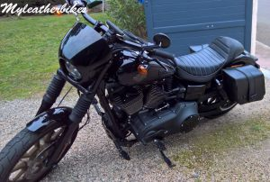 Sacoches-DY02-IOWA-Dyna-Low-Rider-S (1)