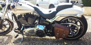 SO05 Antik sur Softail Breakout (2)