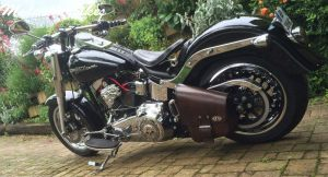 SO02 Veg Brun Softail Fatboy (2)
