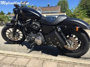 SP07 sur Forty eight 48 (2)