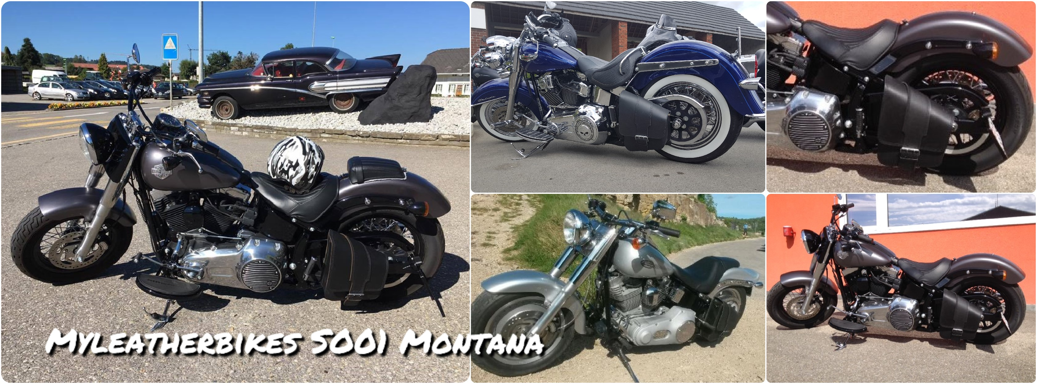 sacoche softail so01 montana