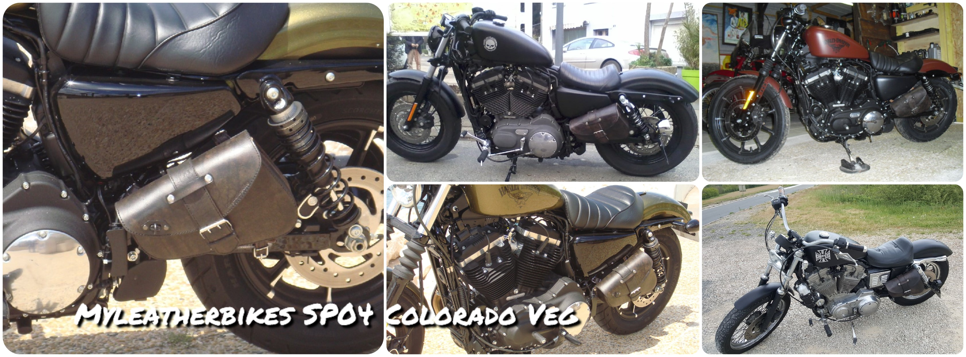 sacoche sportster sp04 colorado veg