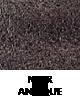 Noir Antique
