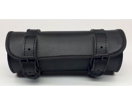 Mini Roll Bag