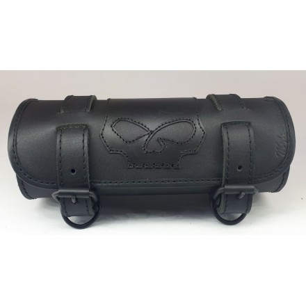 Z Mini Roll Bag Skull