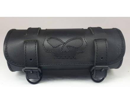 Z Mini Roll Bag Skull