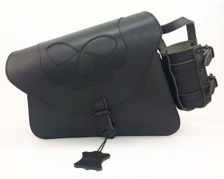 SP09 Tenessee Holster