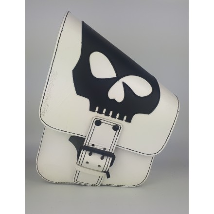 SO02 Dakota Skull