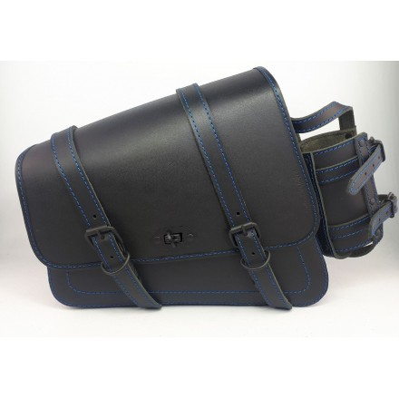 SP12 Wisconsin Holster