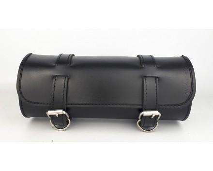 Roll Bag Skull