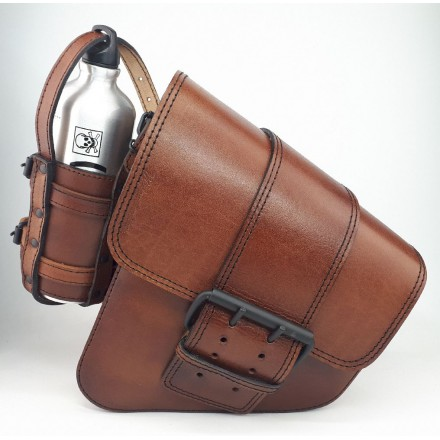 SO08 Kentucky Veg Holster