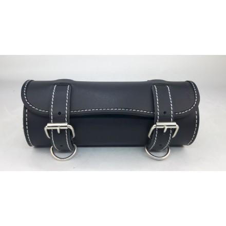 Mini Roll Bag