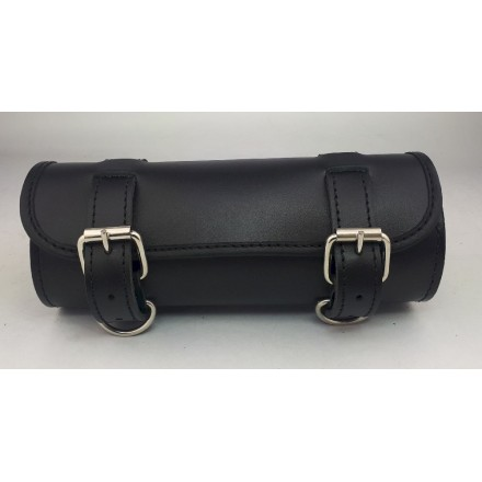 Mini Roll Bag Scout
