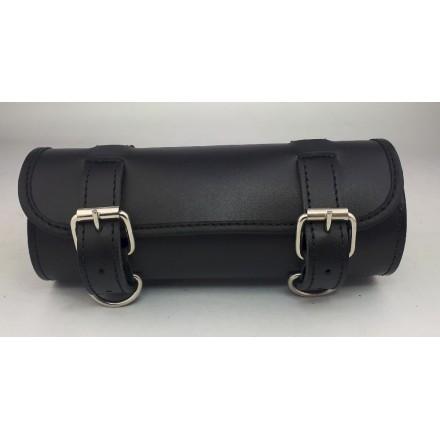 Mini Roll Bag Scout