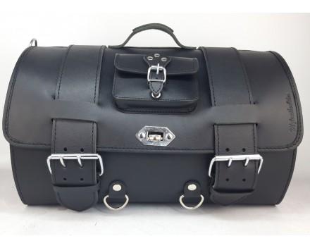 Maxi Roll Bag INDI