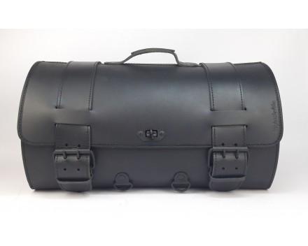 SSB02 Maxi Roll Bag Washington