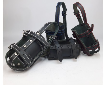 Porte Bouteille Holster