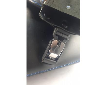 Fermeture Flash Lock