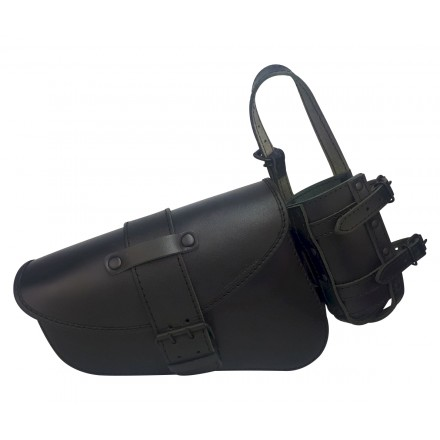 SP04 Colorado Holster