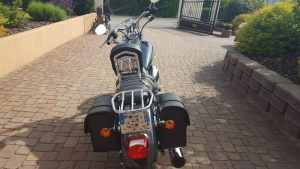 Sacoche Myleatherbikes Harley Dyna Low Rider (29)
