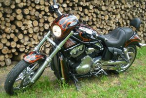 Sacoches Myleatherbikes Vrod (1)
