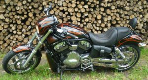 Sacoches Myleatherbikes Vrod (4)