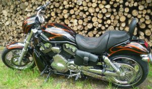 Sacoches Myleatherbikes Vrod (5)