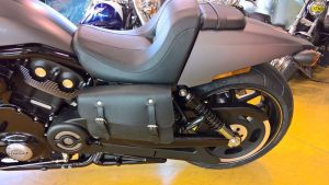 Sacoches Myleatherbikes Vrod (7)
