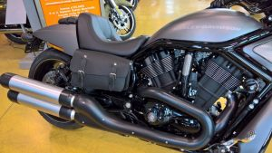 Sacoches Myleatherbikes Vrod (8)
