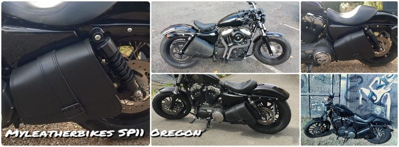 sacoche-sportster-sp11-oregon